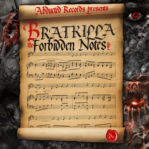 Bratkilla - Prepare for Annihilation