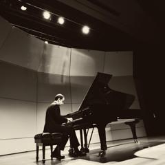 Chopin--Etude in E major, Op. 10, No. 3