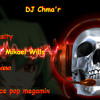 Dark Intensity & Mikael Wills & Justin Sane dance pop megamix [DJ Chma'r]