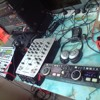 Har Taraf Tu Hi Dikhe (Rude Boy)-Dj-tech®