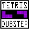 Tetris dubstep remix, custom made ringtone for iPhone/iPad