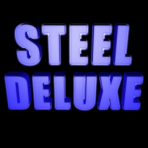 Steel Deluxe - Just kill