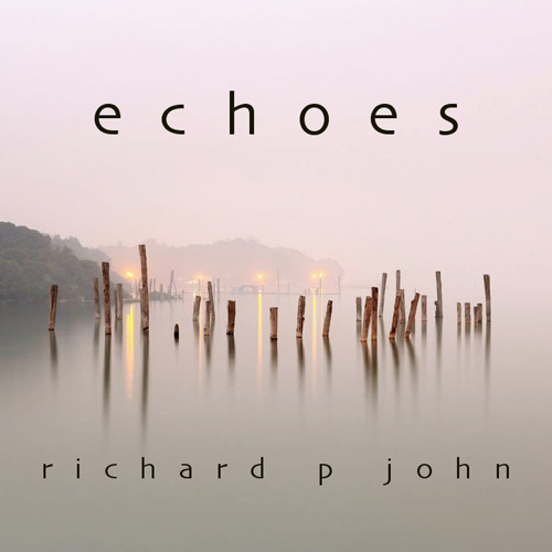 Unbound from 'Echoes'