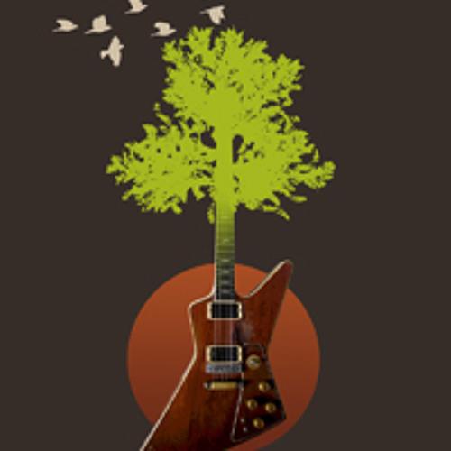 High And Lonesome Kimock_SpringTour 2012 LIVE!