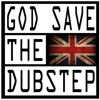 God save the dubstep iPhone/iPad ringtone