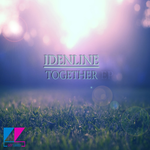 idenline - At Sunset