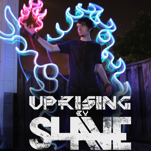 Uprising by Slave