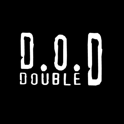 D.O.double's Day Off   - 8B (CMajor) 2.3 Master