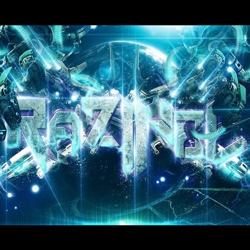 Razihel - Fireflies (Original Mix)