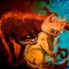 Devil and me (SUKO Edit)