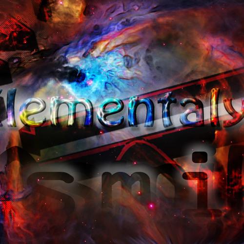 Asmik - Elementalys (remixed)