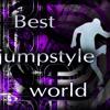 Dj mert   Jumpstyle it's my style - http://bestjumpstyleworld.blogspot.com.br/