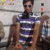 DJ MANESH AA RE PRITAM PYAARE  MADRASI ROCKING MIX
