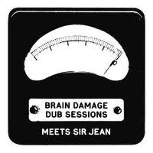 Brain Damage feat. Sir Jean: Royal Salute (Live @ Paris Bataclan)