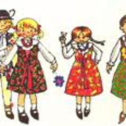 Mazurka / Sonny's Mazurka / Mazurka / Shoe the Donkey [Mazurka Set]