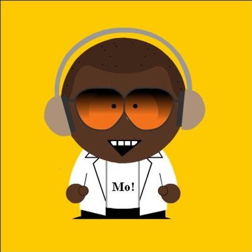 Mister Mo - Gimme Dat Bass (Evacuate Remix Ft Ciara)