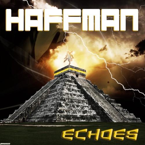 Technology - Acreditar ( haffman rmx )
