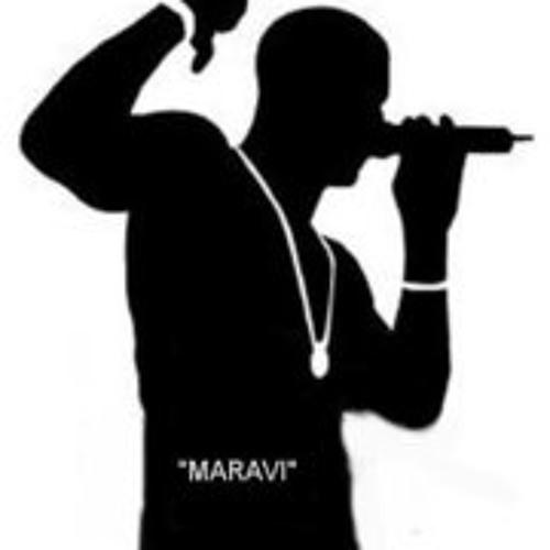 Maravi - Took Da A