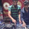 DJ MANESH KUNI TARI AARTI KARA PAD MIX