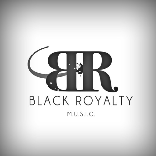 Black Royalty - M.U.S.I.C. (Moving Universal Souls In Common) [Original Mix]