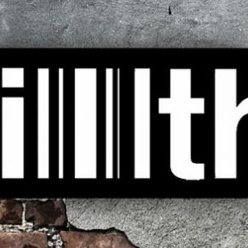 James Dean - Fizzik's Filth FM Guest Mix