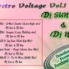 03 - Falak Vs Jay Sean (Hindi Rap Mix)  Dj Sun & Dj Nav