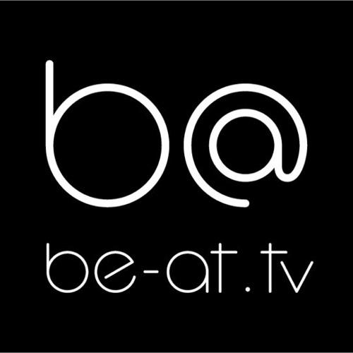 Roberto - b@TV Podcast - April 2012
