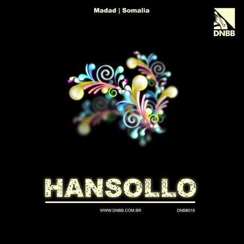 Hansollo-Madad