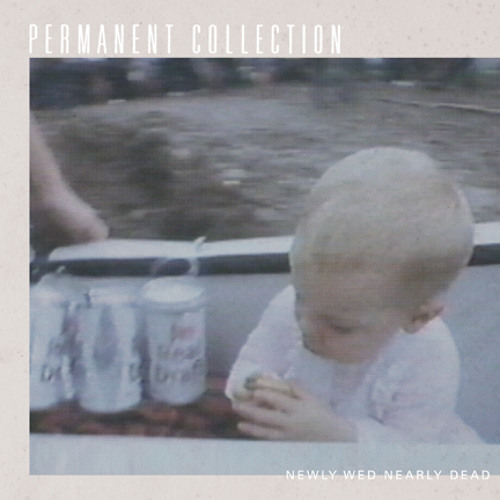 Permanent Collection - One Thousand Sins
