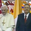 5/4/12 - The Pope's Aftermath in Cuba