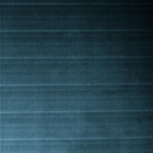 Raadsel - Zero         [free download]