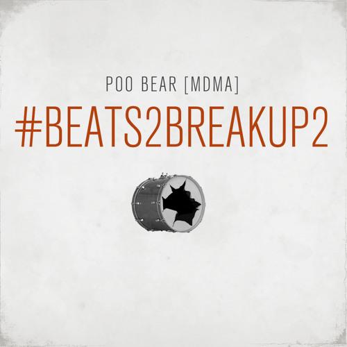 Baixar Poo Bear - Couldn't Be Love