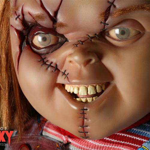 DJHicks - I'm Chucky-v04