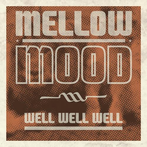 Mellow Mood - She's So Nice