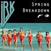 Spring Breakdown - The Baywatch Monstrosity