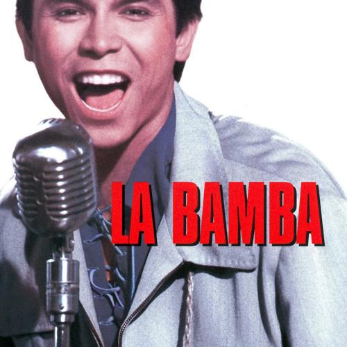 La Bamba! (Yug Lee Remix)