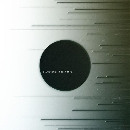 Bluestaeb - Neo Retro