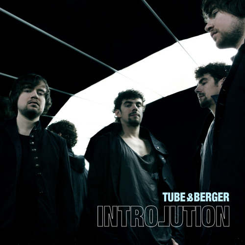 Tube & Berger - Soulgood