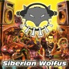 Siberian Wolfus - Liquor store blues (Bruno Mars feat Damian Marley) RMX DNB