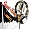 The Sweet Honey Bee Country Show - test (made with Spreaker)