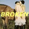 Broken Mixtape 9 - Um, Dois, Twelves