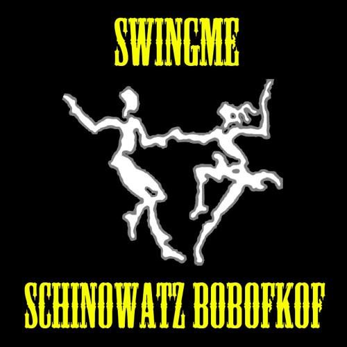 SWINGME (Electroswing DJ Mix)
