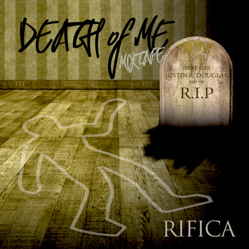 Mighty God by RIFICA feat. Flash