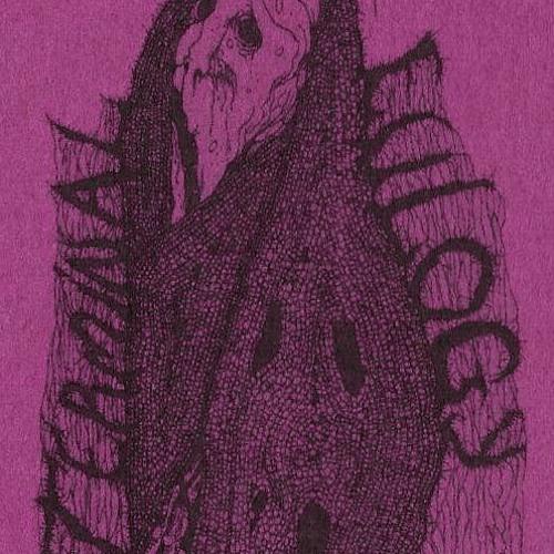 Wreck of the Hesperus - The Dull Fog of Eternity