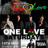Irie Love.P2P.Kings Room(commercial-5.19.2012)