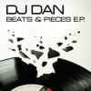 DJ Dan - In Your Area (2012 Remaster)