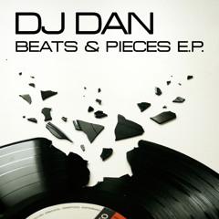 DJ Dan - Tribute to Voodoo Ray (DJ Dan and Mike Balance Remix)
