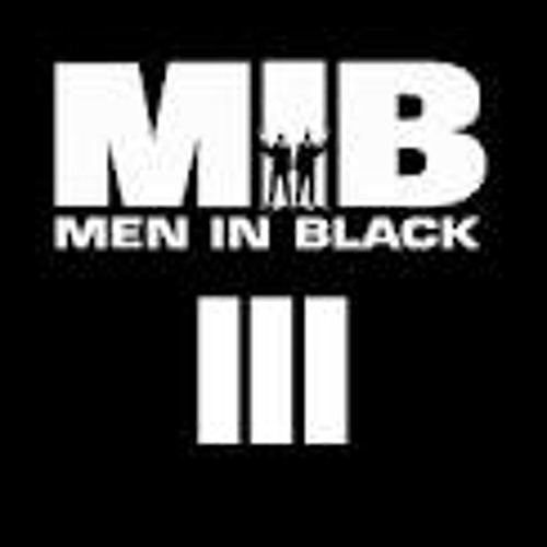 DANZA MEN IN BLACK EPISODE III --- PIRATA DJ, PITY DJ, CRIS DJ ---