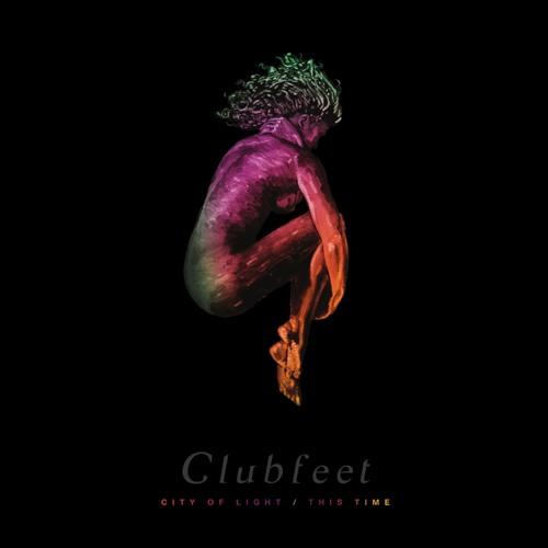 Clubfeet - City of Light