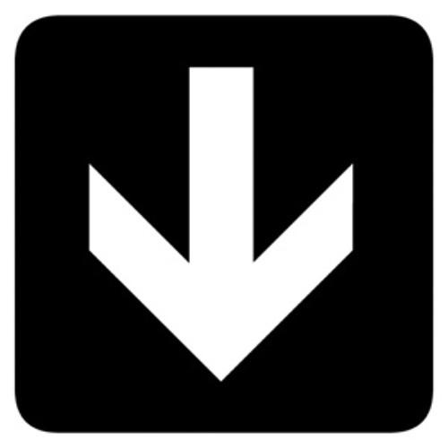 Autoclave - Way Way Down